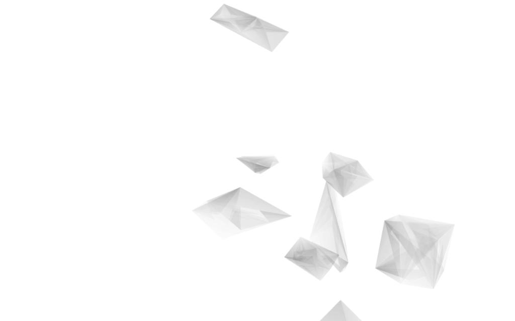 スクリーンショット 2014-08-24 10.46.34
