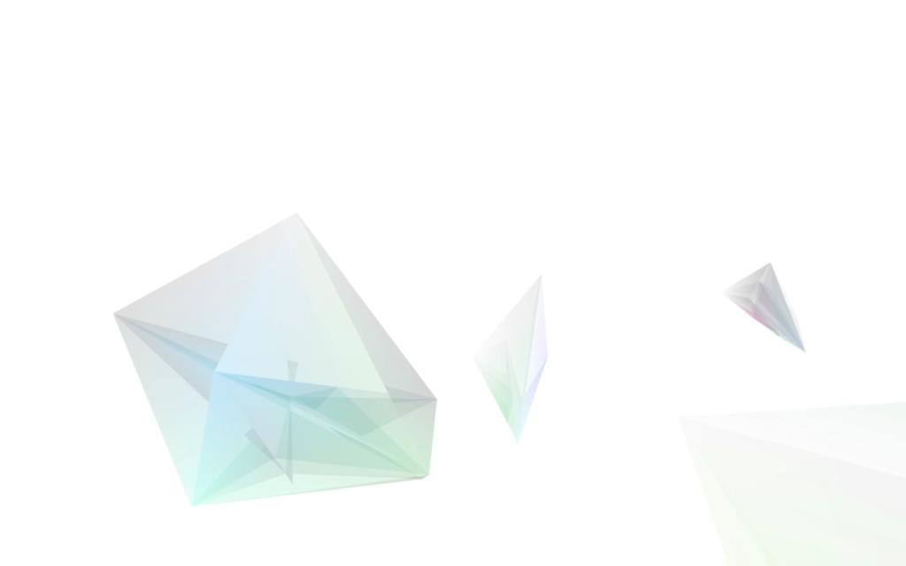スクリーンショット 2014-08-24 10.47.33