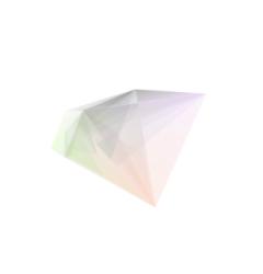 スクリーンショット 2014-08-24 10.49.32
