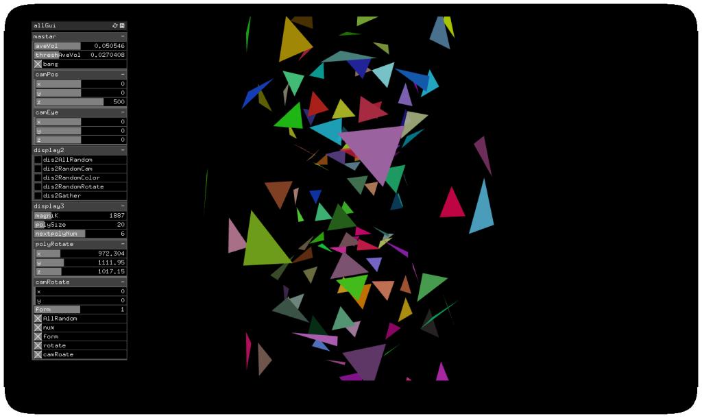 スクリーンショット 2014-08-24 10.26.42