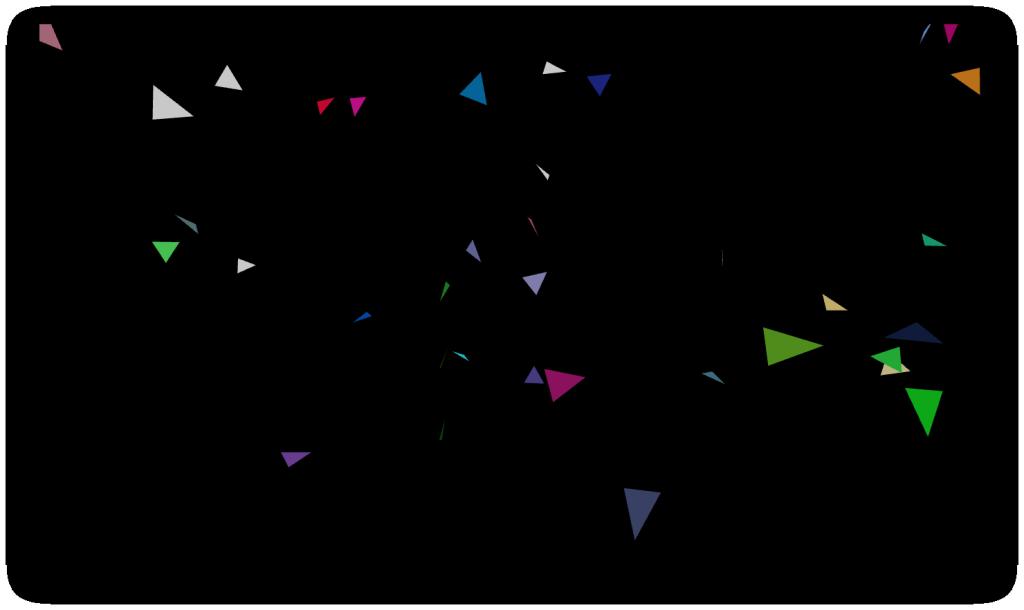スクリーンショット 2014-08-24 10.21.59