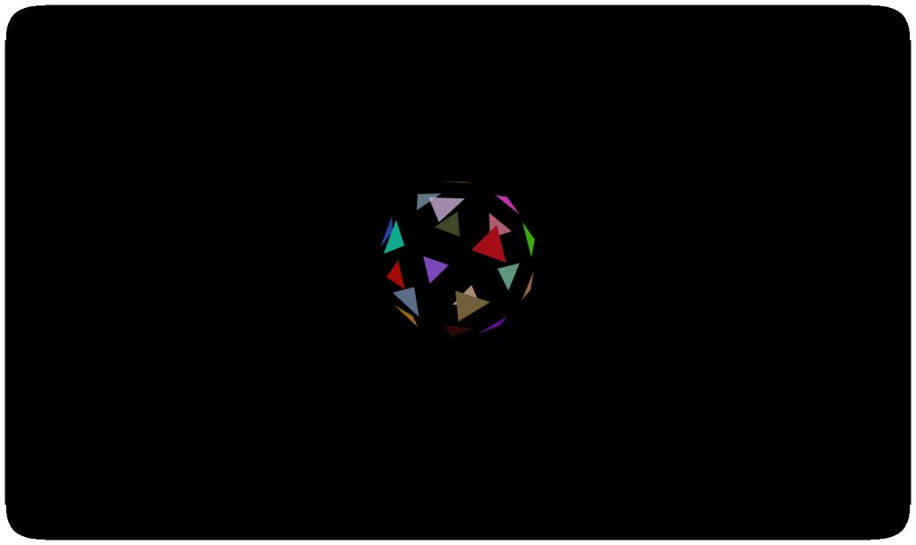スクリーンショット 2014-08-24 10.23.46